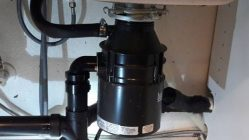 Is Your Garbage Disposal Leaking from the Bottom? Here's What to Do
