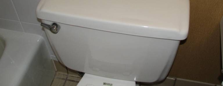 The Basic Guide To Troubleshooting Common Toilet Problems